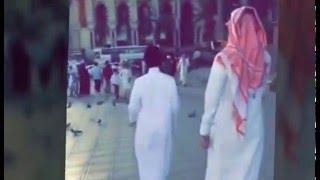 getlinkyoutube.com-خالد زياد بن نحيت بلحرم