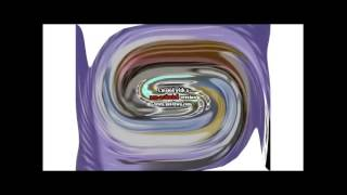 getlinkyoutube.com-Paramount Csupo Is Getting Out Control - A Effect By Jayden Galipo