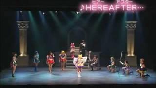 getlinkyoutube.com-Mugen Gakuen (2002 Summer Sailor Moon Musical) 14/14