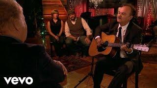 Jimmy Fortune - Precious Memories (Live)