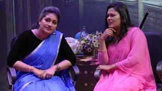 getlinkyoutube.com-Ivide Ingananu Bhai I Ep 57 with Thezni Khan & Seema G Nair I Mazhavil Manorama I