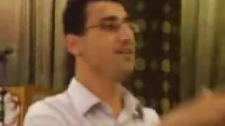 تخريج مدرسة المشهد التكنولوجية في الناصرة