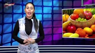 getlinkyoutube.com-نحوه و ساعت مناسب مصرف میوه - Best Time to Eat Fruits