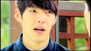 getlinkyoutube.com-● Nam Soon x Heung Soo ;; midnight {reupload}