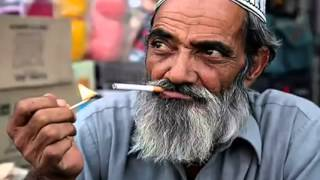 Pakistani Funny Clips Punjabi Comedy Poetry Waila Baba