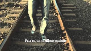 getlinkyoutube.com-Heal the World - Zain Bhikha - Official video 2011 (ST français)