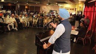 getlinkyoutube.com-Sukhpal Singh Khaira Denotes Punjab's Backslides Pt.2