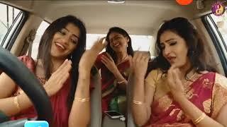 Marathi Mime Viral Video width=