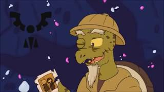 getlinkyoutube.com-Top 100 Undertale Shorts & Animations!