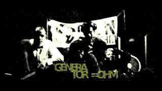 getlinkyoutube.com-Generator Ohm - Marginal Hop (Upon the Me Om I - 2012)