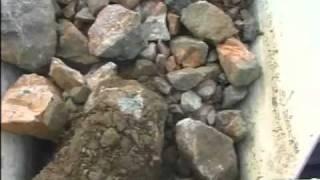 getlinkyoutube.com-REVISTA MAQUINARIA - Metso Minerals