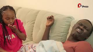 SERIE:Daba Geweul Wadial Senegal Episode 02