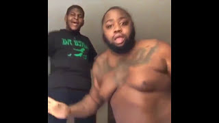 getlinkyoutube.com-GOOD MORNING TO YOU DA BIRDS ARE CHIRPING @EIGHTY215 & @THATSGENO FT. @ATOWN0705 PROD. BY @AYEDELL