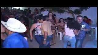 getlinkyoutube.com-OS PRIMOS DO FORRO & GIL DO ACORDEON DVD VOL 02 COMPLETO - PEDRO II PI