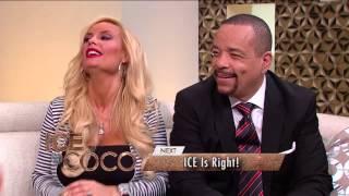 getlinkyoutube.com-Ice & Coco Premiere Episode