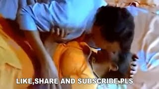 Actress Ruchi cheated by Brother in law || south indian actress hot scene ||mallu aunty hot videos