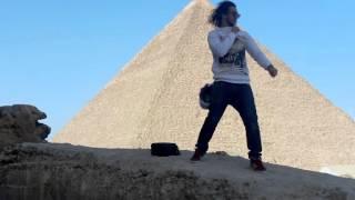 getlinkyoutube.com-Ebrahim Sngary l El Madfa3gya i know 2014