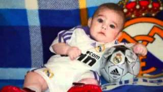 getlinkyoutube.com-YouTube   اغنية لريال مدريد 2011