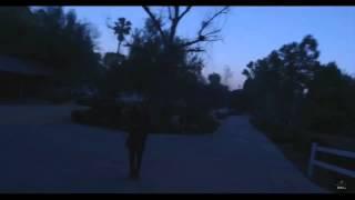 JADEN SMITH - 4 My 1 [TEASER]