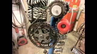 getlinkyoutube.com-HF Bead Roller Mods