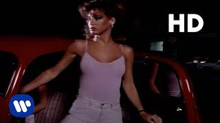 getlinkyoutube.com-ZZ Top - Sharp Dressed Man (OFFICIAL MUSIC VIDEO)