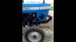 getlinkyoutube.com-Jatta da jugad