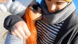 getlinkyoutube.com-LA VERITA' TI FA MALE LO SO | VlogMas #14