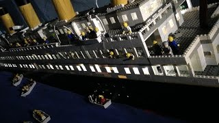 getlinkyoutube.com-Lego Titanic Movie