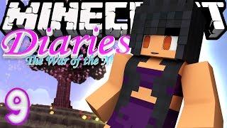 getlinkyoutube.com-Dream or Reality?...   Minecraft Diaries [S2: Ep.9 Minecraft Roleplay]
