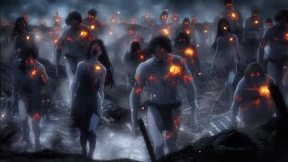 getlinkyoutube.com-Top 8 Zombie Anime - Must Watch