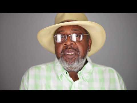 Larry Testimonial