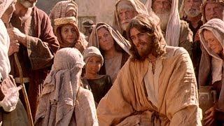 getlinkyoutube.com-Finding Faith in Christ