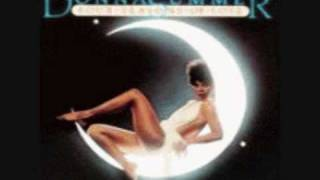 getlinkyoutube.com-DONNA SUMMER - I FEEL LOVE (Versión Disco)