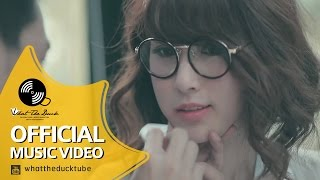 getlinkyoutube.com-Pango - เผื่อว่าเธอคิด... (Official Music Video)