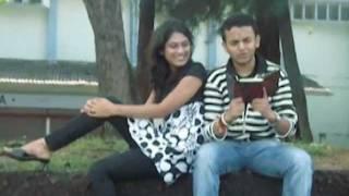 "getlinkyoutube.com-PAINFUL LOVE STORY ""Awaaz-The silent sound oflove"" - INDIAN SHORT FILM"