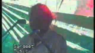 getlinkyoutube.com-RIAZ MOCH 7 MOHARAM 1996 CHAPAR BAZAR CHAKWAL PART 4.flv