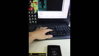 getlinkyoutube.com-Bypass google account LG G4s 5.1.1 - LG BYPass TOOL v1.0.3 update...