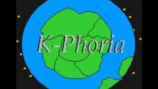 Kphoria (Deviantart RANT!) Part 1