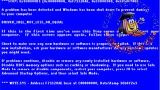 getlinkyoutube.com-طريقة حل مشكلة الشاشة الزرقاء بكل سهولة        blue screen