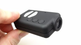 getlinkyoutube.com-Mobius Camera - The 1080p Action Cam, Dash-Cam, Anything Cam -  Full review (with samples).