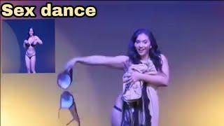 Open sex dance || Hungama  Full HD width=