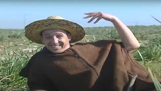 getlinkyoutube.com-AHOUZAR - Aziz Andi Lhbib  | Music , Maroc,chaabi,nayda,hayha, jara,alwa,100%, marocain
