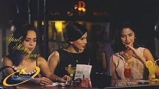 getlinkyoutube.com-APRIL, MAY, JUNE trailer
