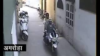 getlinkyoutube.com-bike chori live