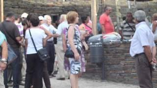 getlinkyoutube.com-Festa do Caldo de Quintandona · 3º Dia · 16·09·2012
