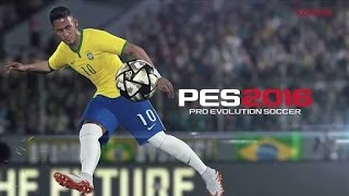 getlinkyoutube.com-PES 2016 ANDROID [ppsspp gold]