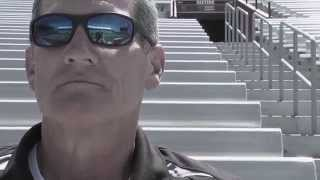 getlinkyoutube.com-AVAILABLE NOW Del 'The Patriot' Wilkes The Man Behind The Mask Trailer