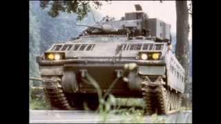 valky a zbrane obrnena bojova vozidla cz mskom