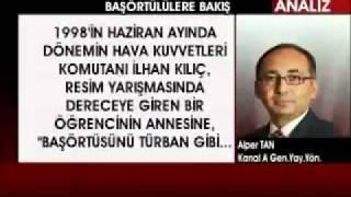 getlinkyoutube.com-BAŞÖRTÜSÜ YASAĞI NEREDEN GELİYOR  HERKES ÖĞRENSİN! 1