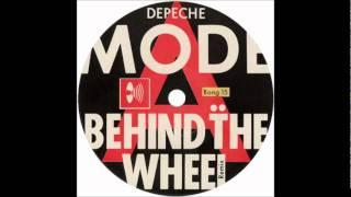 getlinkyoutube.com-Behind The Wheel Beatmasters Mix